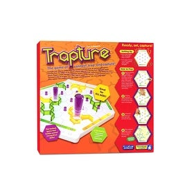 Educational Insights Trapture Game