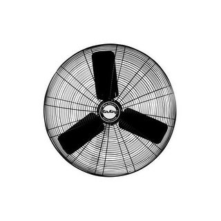 Air King 9121H 20 inch Oscillating Fan Head Assembly