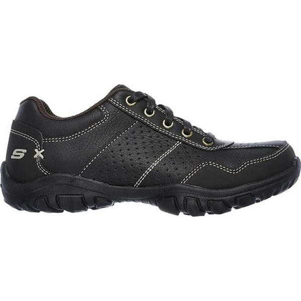 skechers relaxed fit boys