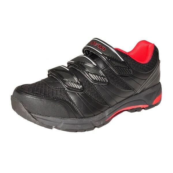 Gavin Fitness/Mountain Cycling Shoe - Shimano SPD Cleats