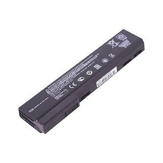 """HP Notebook Battery 628670-001 (Single Pack) Notebook Battery"""