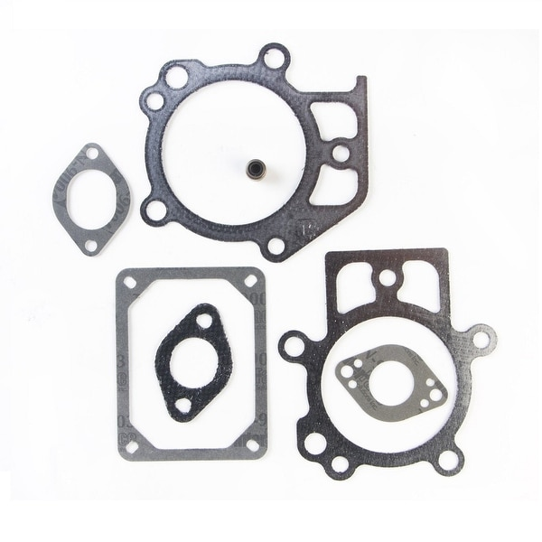 Briggs & Stratton OEM 695440 replacement gasket set-valve