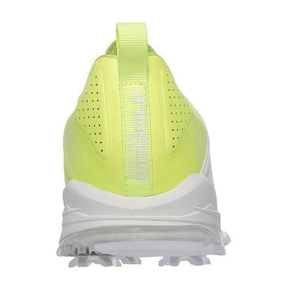 Collegiate Golf Shoe - Overstock - 22367166