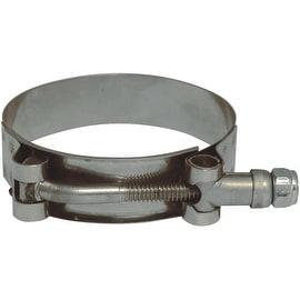 Apache 2-3/16-2-1/2 Tbolt Clamp