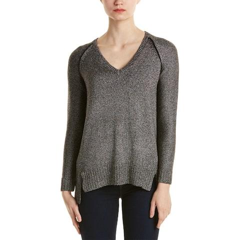 Lilla P Sweater
