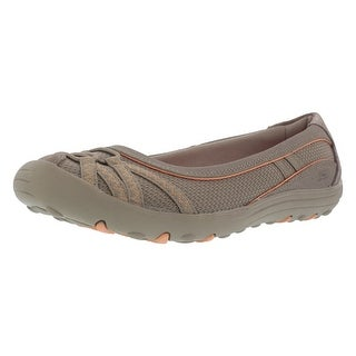 Skechers Upcycle Running Women's Shoes