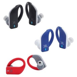 Link to JBL Endurance Peak Sports Headphone Similar Items in Canvas Art