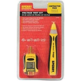 Gardner Bender Voltage Test Kit