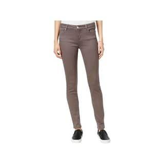 bfbb184efdf Buy Jeans   Denim Online at Overstock