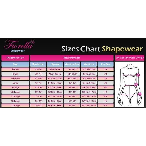 Shop Powernet Butt Lifter Strapless Slimming Body Shaper
