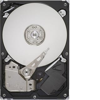 Lenovo 00MM730 4 TB HDD|https://ak1.ostkcdn.com/images/products/is/images/direct/08b34e6021c31a214b176cc024efeff1eee3143e/Lenovo-00MM730-4-TB-HDD.jpg?impolicy=medium