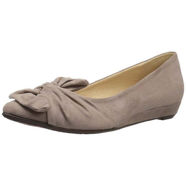 CL by Chinese Laundry Women's Super Cute Ballet Flat - 8.5