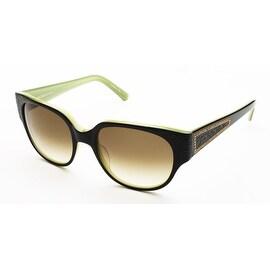 c54cc72ce4 Shop Bertha Ava Women s Acetate Sunglasses - 100% UVA UVB Prorection ...