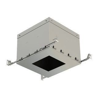 """Eurofase Lighting 24083 11"""" Square Insulated Ceiling Box - N/A"""