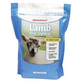 Manna Pro 0094050238 Lamb Milk Replacer, 3.5 lbs.