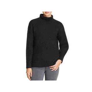 French Connection Women s Sweaters  b28d66751