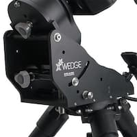Meade Instruments X-Wedge Equatorial Wedge Wedge