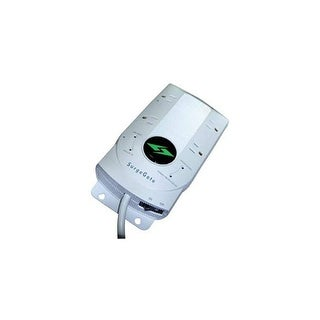 ITW Linx M4KSU TOWERMAX 4 KSU W/ Eight II AC Power Cord W/ Right Angle Plug