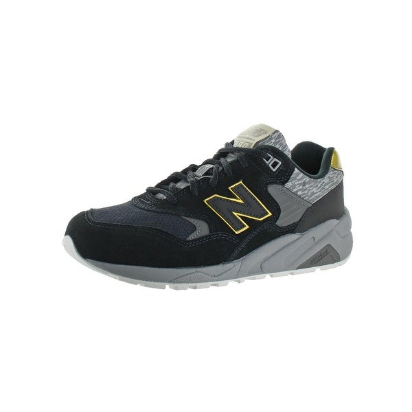 hot sale online db85a be2fd Shop New Balance Womens 580 Running Shoes Trainer REVlite ...