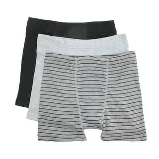 Hanes Boys' Boxer Briefs (Pack of 3) (Option: Small)|https://ak1.ostkcdn.com/images/products/is/images/direct/08c74243be72bbd90b05d47456eac02b13511269/Hanes-Boys%27-Boxer-Briefs-%28Pack-of-3%29.jpg?impolicy=medium