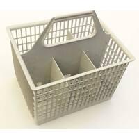 NEW OEM Jenn-Air Silverware Utensil Diswasher Basket Bin For DW489C139
