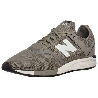 save off 8831c 989f8 Shop New Balance Men's Ms574swt - Free Shipping Today ...