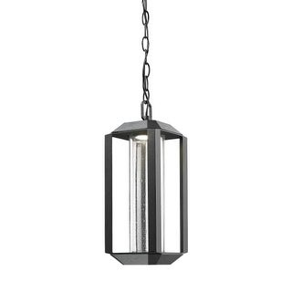 Artcraft Lighting AC9105 Wexford Single Light LED Pendant