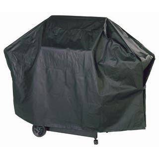 Mr Bar B Q Large Grill Cover Free Shipping On Orders