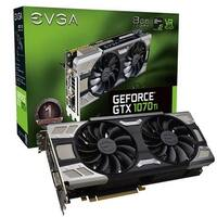 EVGA  NVIDIA GeForce Ti FTW Ultra Silent Gaming 3DisplayPort