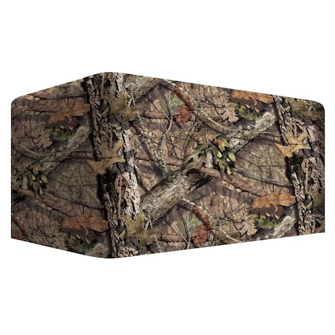 Mossy oak mo-12cn-bc netting break up country