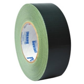 Polyken 2 in. x 60 yd 10 mil Multi-Purpose Duct Tapes, Olive Drab