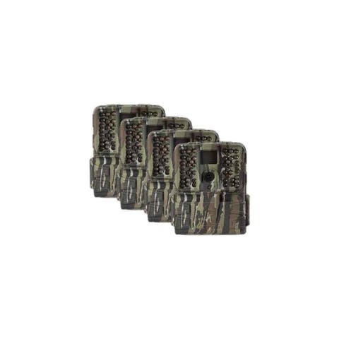 Moultrie S50i Game Camera (4-Pack) S-50i Game Camera