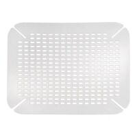 Inter-Design 59060 Contour Sink Saver