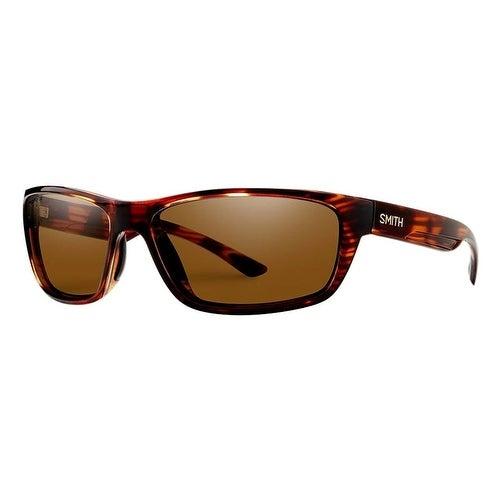 2f842bf4019de Shop Smith Optics Sunglass Mens Ridgewell Lifestyle Anti-Reflective - One  size - Free Shipping Today - Overstock - 16076833