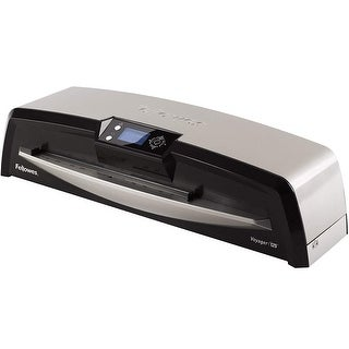 Fellowes, Inc. - Laminating Machine 120V 13In Voyager Vy