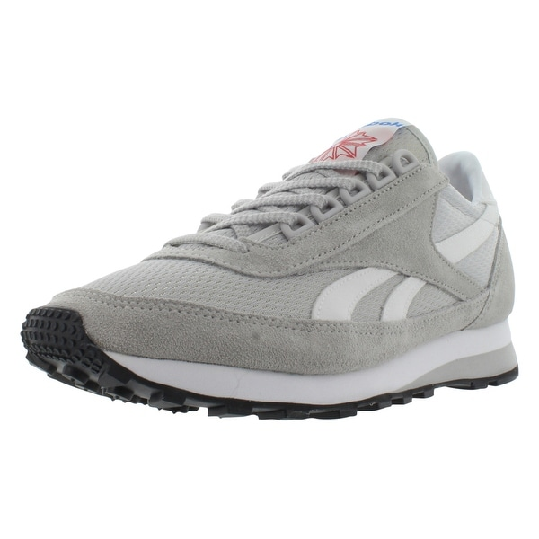 56ce658fc22 Shop Reebok Aztec Og Varsity Classic Women s Shoes - Free Shipping ...