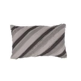 bed INC Kingston Boudoir Pillow