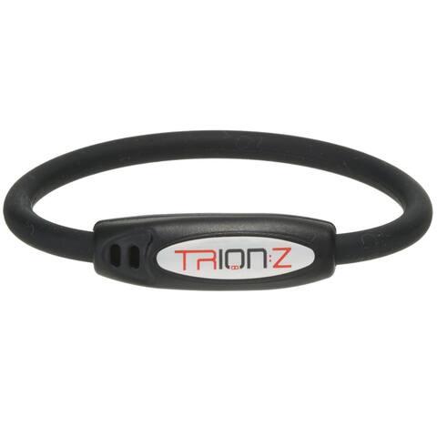 Trion: Z Active Negative Ion Magnetic Golf Bracelet