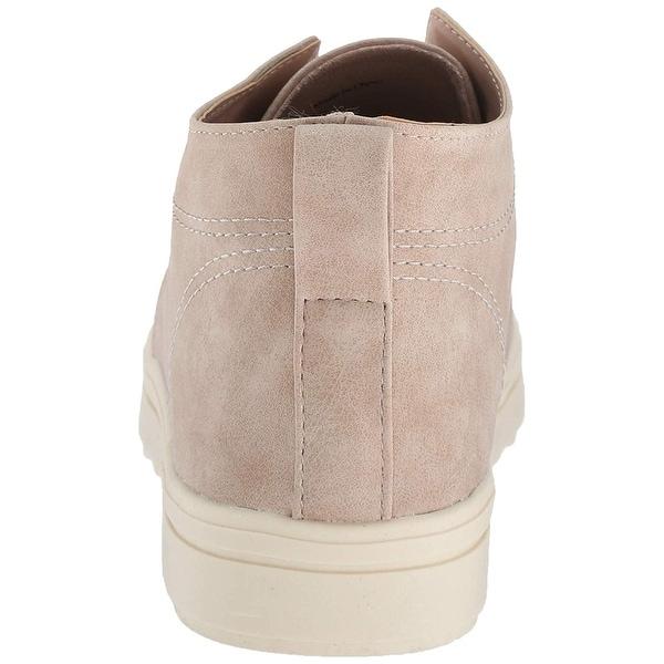 Dolce Vita Women's Proxy Sneaker - 7.5