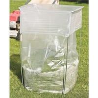 ESD Alliance Inc./Bag Buddy Plastic Bag Holder BB99194 Unit: EACH