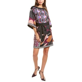 Link to Trina Turk Typicity Shift Dress Similar Items in Dresses