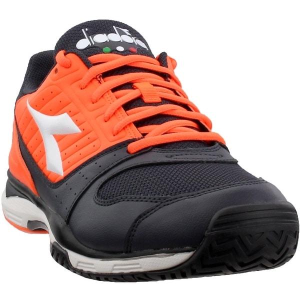 b4186bc4 Shop Diadora Mens S.Comfort Sl 8 Ag Other Sport Athletic Shoes ...
