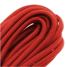 Paracord 550 / Nylon Parachute Cord 4mm - Red (16 Feet/4.8 Meters)|https://ak1.ostkcdn.com/images/products/is/images/direct/08e0747047613194955146591da643b830b9377b/Paracord-550---Nylon-Parachute-Cord-4mm---Red-%2816-Feet-4.8-Meters%29.jpg?_ostk_perf_=percv&impolicy=medium
