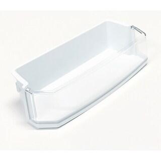 OEM LG Refrigerator Door Bin Basket Shelf Tray Shipped With LFX28978SB, LFX28978SB (01)