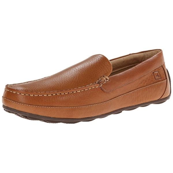 2edf8c6d9b2 ... Men s Shoes     Men s Loafers. Sperry Men  x27 s Hampden Venetian  Slip-On Loafer - 10
