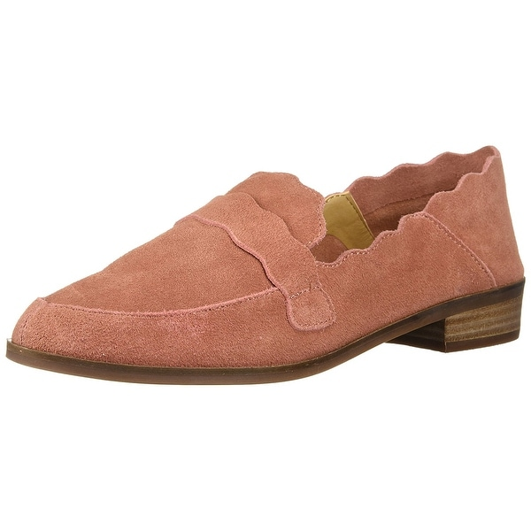 Lucky Brand Women's Callister Loafer - 6