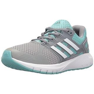 Adidas Womens duramo 8 w, MIDGRE