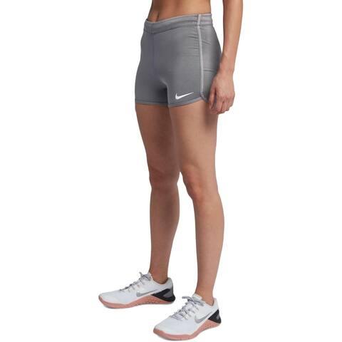 Nike Womens Shorts Vintage Fitness