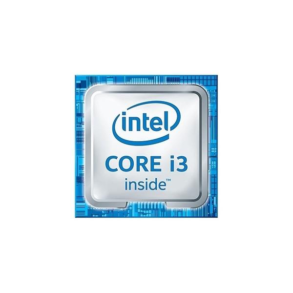 Intel Core i3-7320 Processor BX80677I37320 Computer Processor