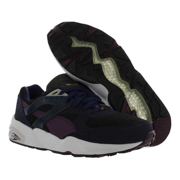 Puma R698 Modern Athletic Men's Shoes Size - 7.5 d(m) us